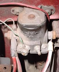 mercedes 240d glow plug wiring diagram wiring diagram inne i bilen glow plug wiring diagram mercedes w115glow plug wiring diagram mercedes w115