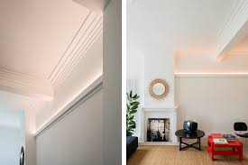C351 boat lighting coving Orac Decor Ceiling Coving With Concealed Indirect Lighting Langley Interiors Coving And Cornice Selection Guide Langley Interiors