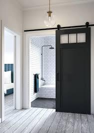pocket doors bathroom adorable bathroom best sliding doors ideas on in wall at pocket door design pocket doors bathroom
