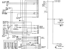 wiring light switch and outlet wiring diagram examples Of Light Switch Wiring Diagram For 1963 Chevy wiring light switch and outlet, wiring of 1991 chevy p30 wiring diagrams, wiring light