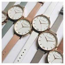 women s watches for small wrists 15 best watches and brands for 1 oversized ladies watches for small wrists big watches on skinny wrists