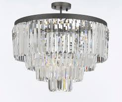 curtain impressive odeon crystal chandelier 3 meaning empress gold modern chandeliers floor odeon crystal