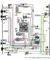 79 chevy pickup wiring diagram 79 automotive wiring diagrams