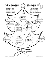 c5c4514e4cb3b78263f4087fe60e9ca1 piano lessons music lessons 115 best images about piano teaching on pinterest bass, piano on music literacy worksheets