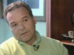 getulio vargas. getúlio dornelles vargas concede entrevista à tv globo para reportagem exibida em 2004 (foto: getulio