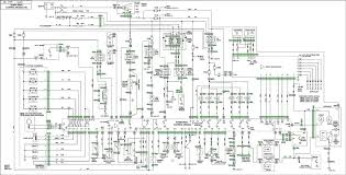 vn v6 ecu wiring diagram wiring diagrams and schematics vp v8 modore wiring diagram nodasystech