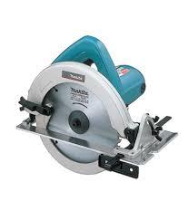 makita circular saw price. makita 185mm circular saw (5740nb) price a