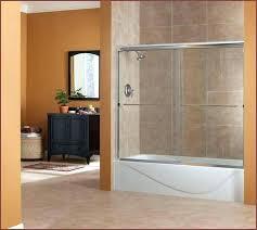 bathroom sliding glass door repair bathtubs home depot bathroom glass sliding doors bathtub sliding glass door bathroom sliding glass door repair
