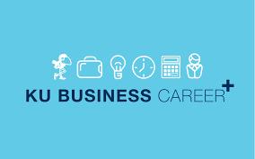 best resume services in dallas resume templates best resume services in dallas resume services houston tx san antonio tx dallas tx best resume