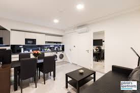Apartment 3 Apartment Mit 1 Schlafzimmer Gabriels Apartments