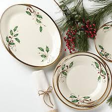 lenox holiday china. Brilliant China Holiday Nouveau With Lenox China L