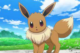 Pokemon Sword and Shield : All Berry Trees Locations, Yield & encounters -  PiunikaWeb