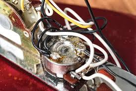 fender guitar wiring schematics images fender fsr telecaster guitar diy tips a guide to routine maintenance u0026 bass