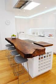 design wooden furniture. Wooden Furniture Design2 Design N