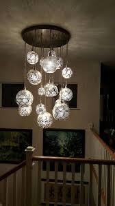 unique lighting fixtures for home. Light Fixture Covers Lantern Lighting Shops Near Me Unique Ceiling Lights Bubble Rustic Companies Fixtures For Home