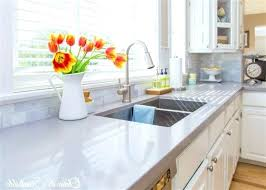 how to clean laminate best of stains delicious countertops cleaning polishing formica