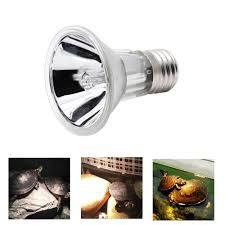 Uvb And Basking Light Cheap Reptile Basking Light Find Reptile Basking Light