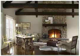 benjamin moore neutral living room