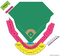 Aggie Baseball Seating Chart South Carolina Gamecocks Vs Texas A M Aggies Tickets