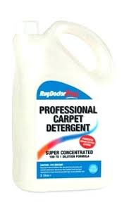 carpet cleaner solution miracle hoover rug doctor instructions solu