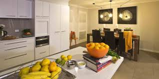 there s no doubt that wver your budget investing in good lighting design is for the long term leds provide huge savings in energy efficiency