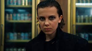 When is the Stranger Things season 2 premiere? - Metro US