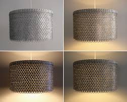drum lamp shades beautiful ikea lamp shades malaysia in staggering pendant lamp shade ideas in