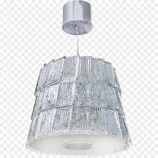 building information modeling chandelier light fixture autodesk revit ceiling chandelier