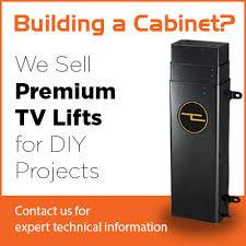 tv cabinet lift mechanism.  Cabinet Please Be Aware Satisfaction Guaranteed Premium TV Lifts Bespoke Cabinets Throughout Tv Cabinet Lift Mechanism I