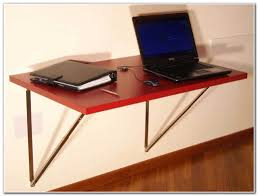 fold out desk ikea fold out convertible desk ikea desk interior design