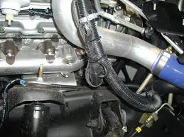 how to block heater faq chevy and gmc duramax diesel forum pics nice write up mike