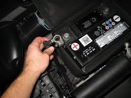 2013 vw jetta hybrid fuse diagram not lossing wiring diagram • touareg battery location 2004 vw touareg engine power 2012 vw jetta fuse diagram 2013 jetta fuse locations