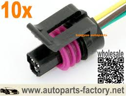 long yue ls1 3 wire coolant temperature temp sensor wiring long yue ls1 3 wire coolant temperature temp sensor wiring connector 97 98 gm