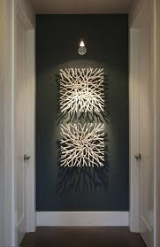 Small Picture 25 best Hallway wall decor ideas on Pinterest Stair wall decor