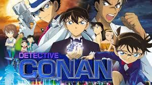 Detective Conan theme song in Hindi #Hindi_cartoon - YouTube