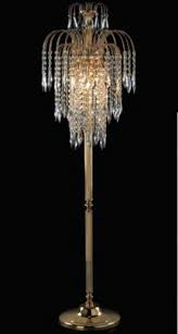top splendiferous crystal chandelier table lamp uk shades with