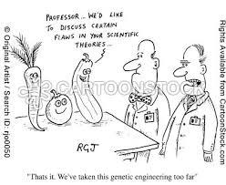 biotechnology cartoons, biotechnology cartoon, funny ...
