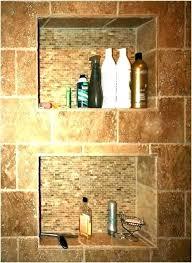 bathroom tile shelves shower shelf tile tile shower inserts tile shower shelves bathroom tile shower shelves