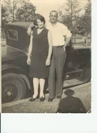 Zana Laverne Heath Gardner (1898-1965) - Find A Grave Memorial