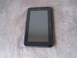 Prestigio MultiPad 7.0 Prime Duo 3G ...