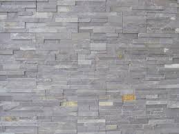 exterior stone wall tile.  Wall Lang On Exterior Stone Wall Tile R