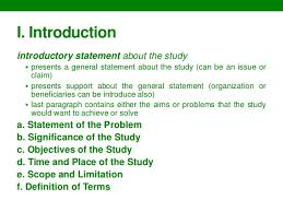 Image titled Write a Master s Thesis Step    I Help to Study