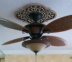 Ceiling Medallions Lowes Delectable Ceiling Medallion By Marie Ricci 32 Mediterranean Vine Shown In