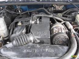 similiar chevy s l cylinder engine keywords chevy s10 2 2 engine diagram gtcarlot com data chevrolet s10