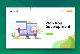 We have an unbelievable collection of free customizable. Free Creative Web Banner Mockup Design Template For Advertisement