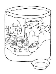 Small Picture Pet Coloring Pages Coloring Pages