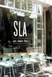 Sla Design Sla Nicemakers