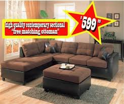 inexpensive furniture stores brucall within inexpensive furniture