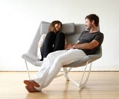 Rocking Chair Design, Two Person Rocking Chair Very Simple Style Flexible  Rocker Enjoying Indoor Quality