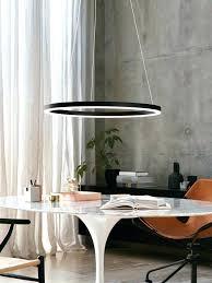 tech lighting beacon pendant medium size of pendant tech lighting beacon elegant light timber lightning mcqueen
